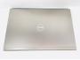 Купить ноутбук бу DELL Precision M4700