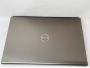 Купить ноутбук бу DELL Precision M4700 i5