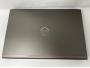 Купить ноутбук бу DELL Precision M4700 i7 Quad, SSD+HDD