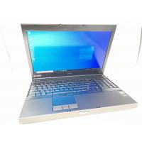 DELL Precision M4700 i7 Quad, SSD+HDD