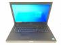 Купить ноутбук бу DELL Precision M6700 i7 Quad, SSD+HDD