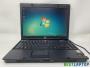 Купить ноутбук бу Ноутбук HP NC6400
