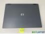 Купить ноутбук бу HP Compaq nx7400