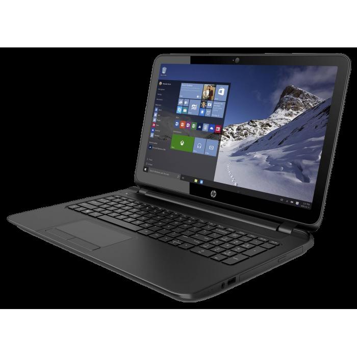 Надежные и проверенные БУ ноутбуки из США