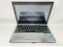 Купить ноутбук бу Fujitsu Lifebook T734
