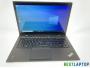 Купить ноутбук бу Lenovo Thinkpad X1 Gen2 Carbon 4K WQHD