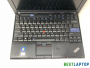 Купить ноутбук бу Lenovo X201