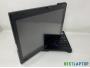 Купить ноутбук бу Lenovo X201 Tablet