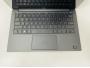 Купить ноутбук бу DELL XPS 13 9343 4K QHD+