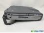 Купить ноутбук бу General Dynamics Itronix GoBook XR-1
