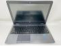 Купить ноутбук бу HP ZBook 15