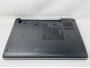 Купить ноутбук бу HP ZBook 17 Dreamcolor IPS