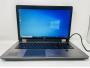Купить ноутбук бу HP ZBook 17 Core i5