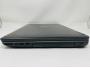 Купить ноутбук бу HP ZBook 17 Core i7