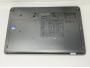 Купить ноутбук бу HP ZBook 17